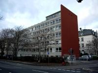 Wiesbaden - Bürogebäude