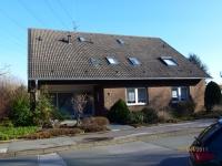 Dortmund - Einfamilienhaus